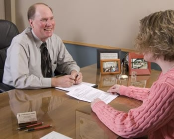 Employee Benefit Services, Benefit Administration Services