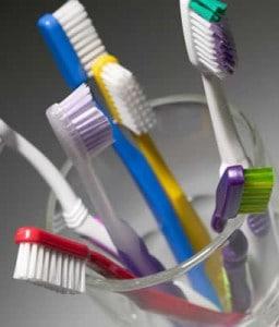 Group Dental Insurance, Group Dental Insurance Products
