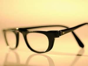 Group Vision Insurance, Group Vision Insurance Products
